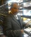 Mario Fernadez